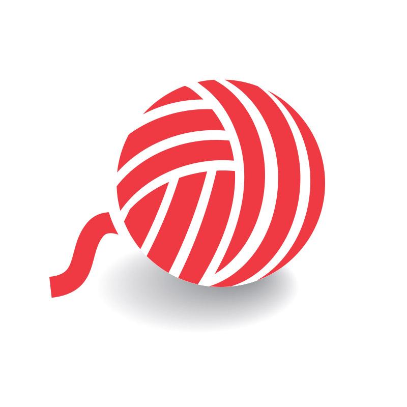 Calder logo