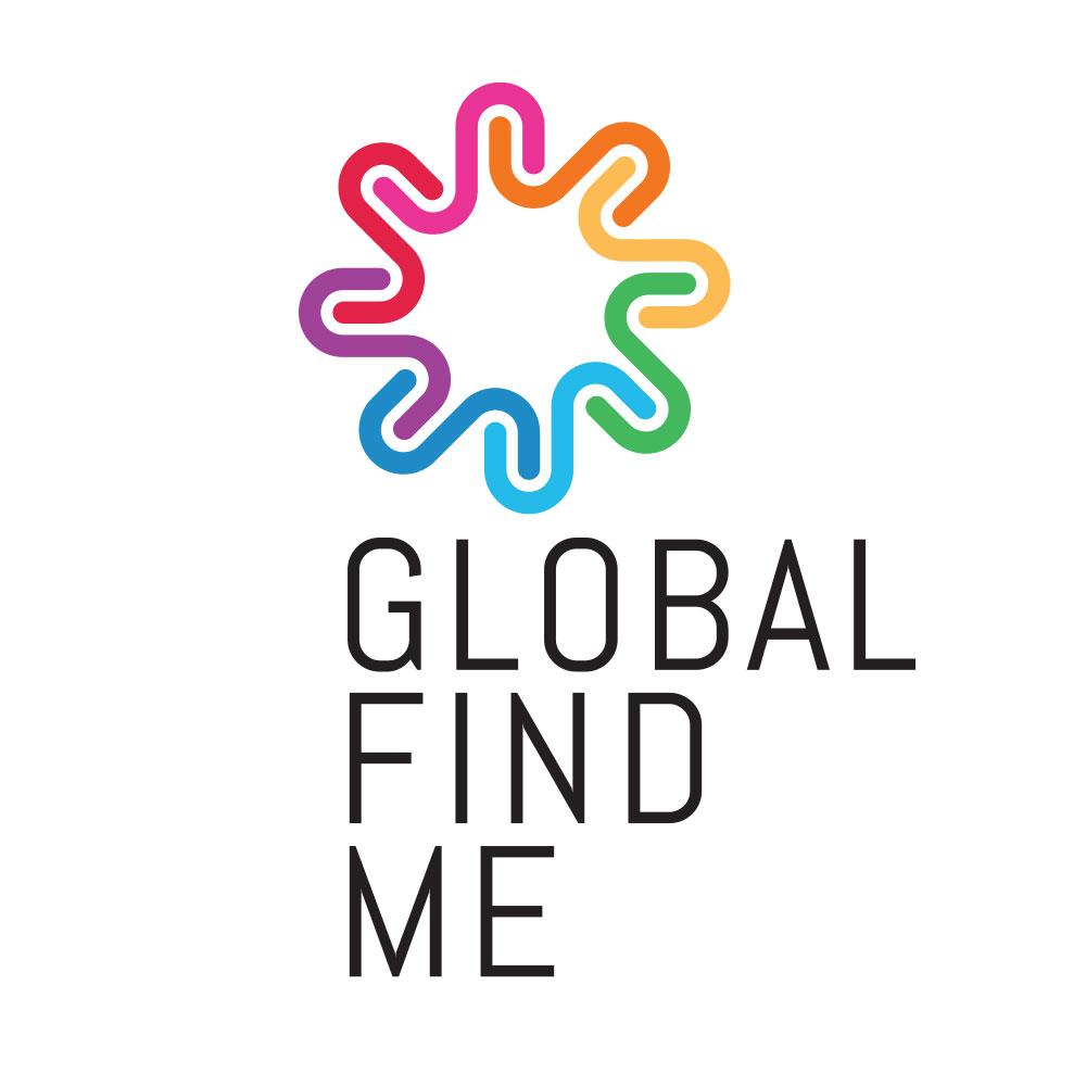 Global Find Me