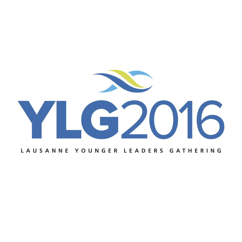 Lausanne YLG 2016