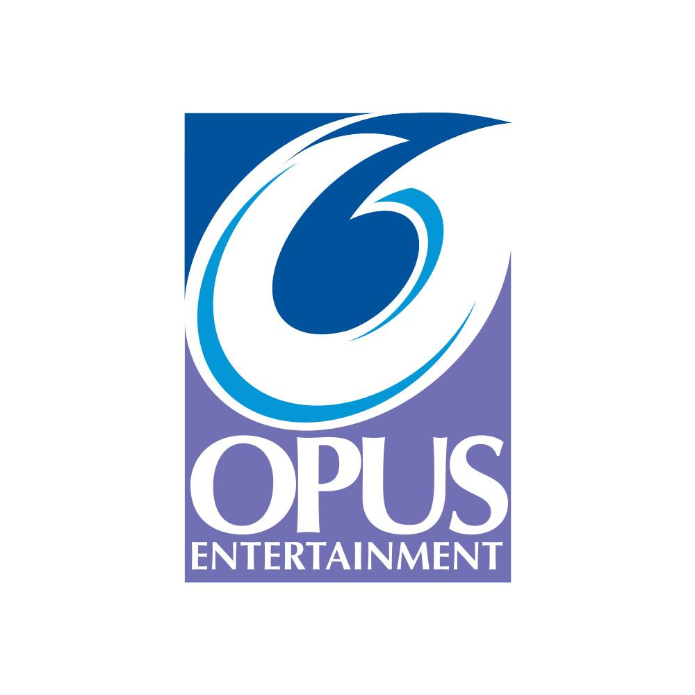 Opus Entertainment